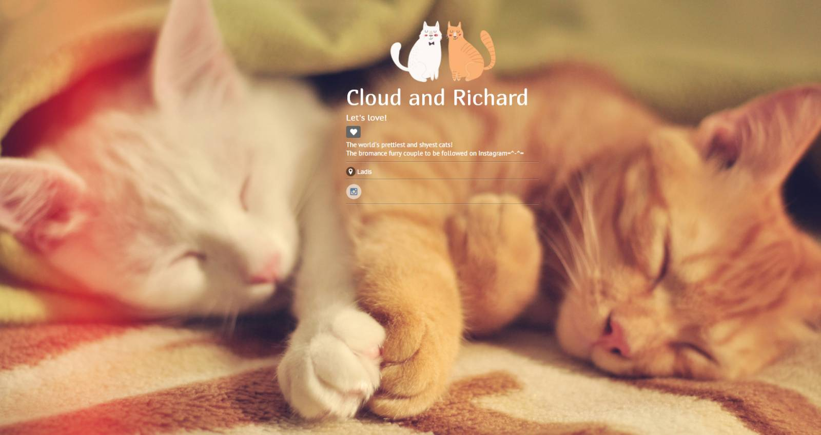cloud_richard